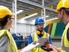 audit-sicurezza-lavoro