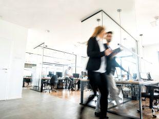 normativa-europea-orario-lavoro