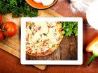 software-gestione-pizzeria
