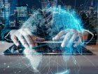 software-tesoreria-aziendale