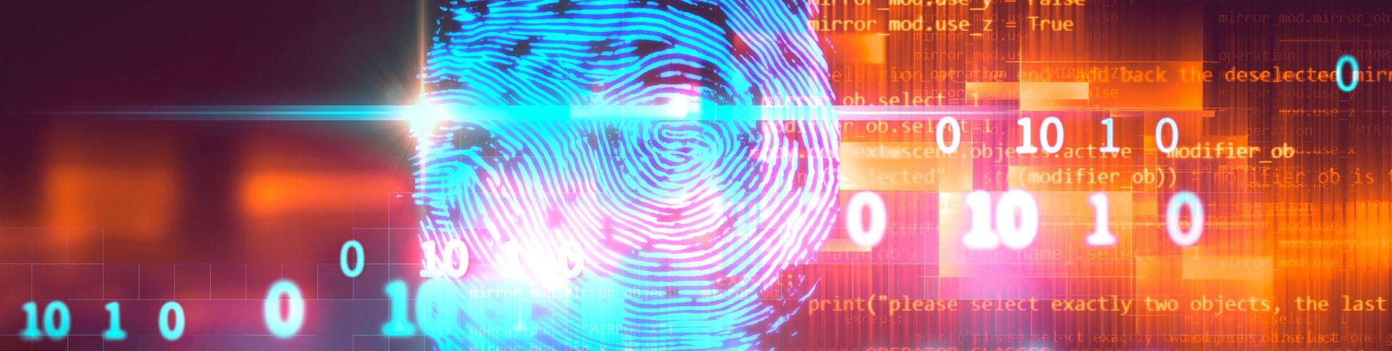 software-rilevazione-presenze-biometrico
