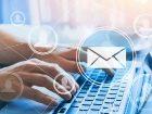 crm-software-fidelizzare-i-clienti