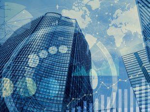 bms-software-building-management-system
