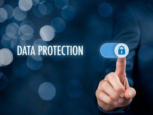 gdpr-compliance-sanzioni-2019