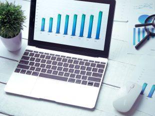 software-analisi-business-intelligence