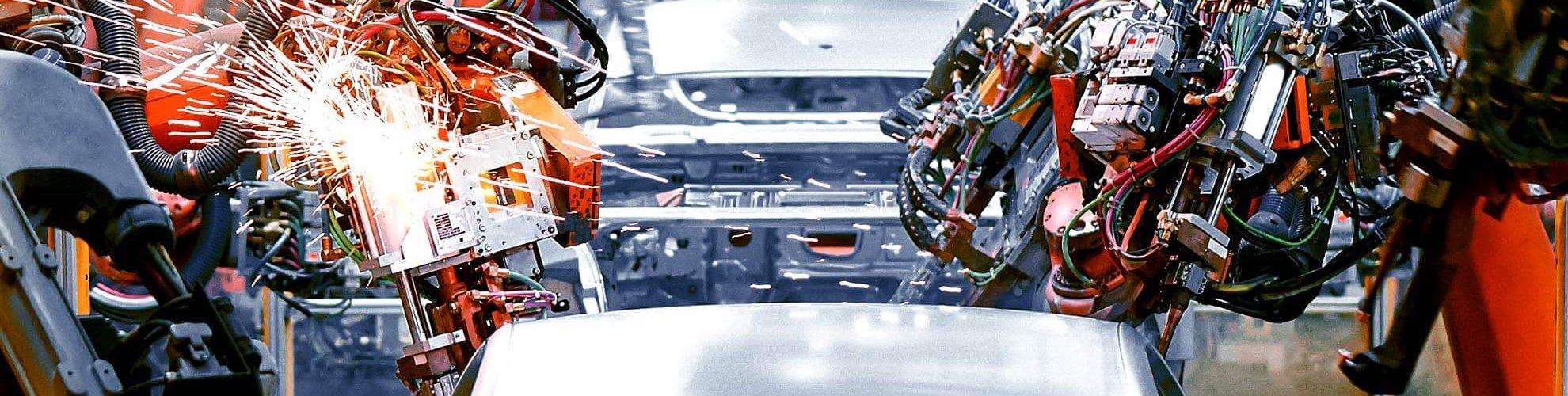 software-dms-automotive