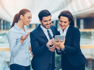 incentivi-digitalizzazione-pmi-2019-2020
