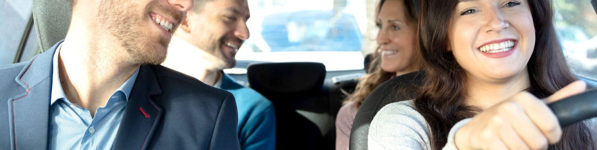 corporate-car-sharing
