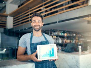 food-cost-ristorante