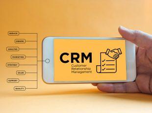 crm-consumatore-digitale