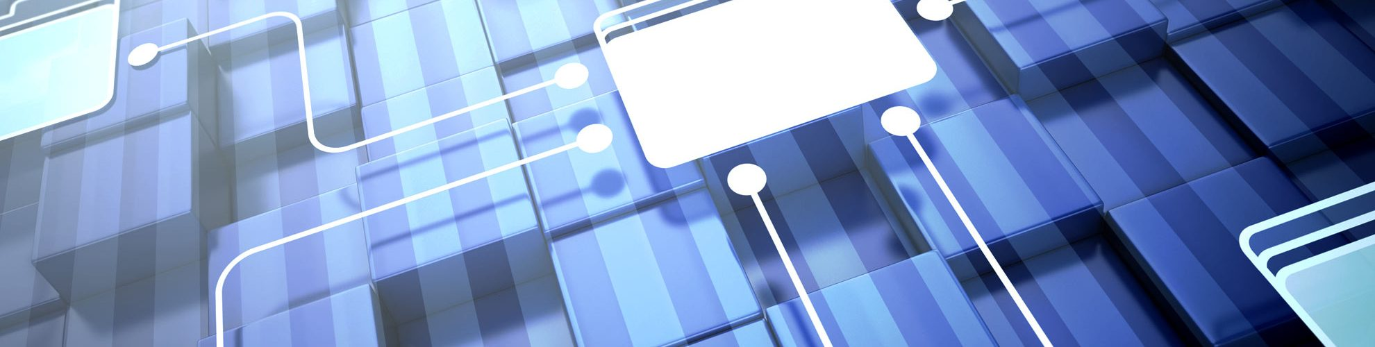 documenti-personale-paperless