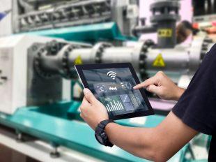 iperammortamento-2020-industria-digitale