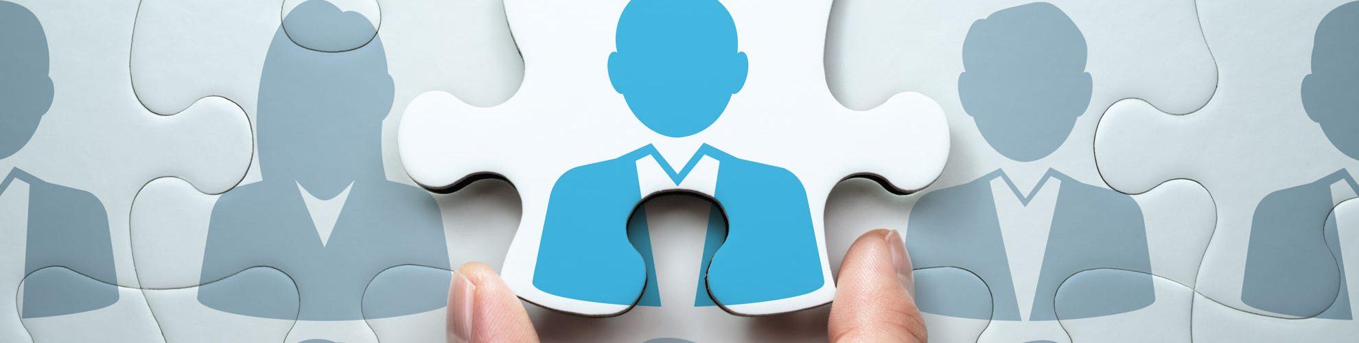 data-drive-recruitment
