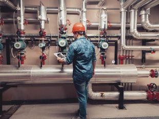manutenzione-asset-img