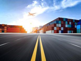 gestione-logistica-trasporti-img