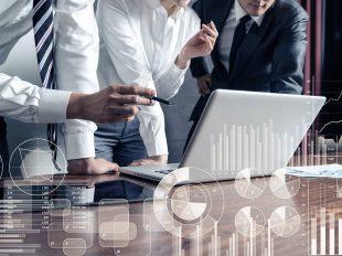sistemi-analisi-business-intelligence