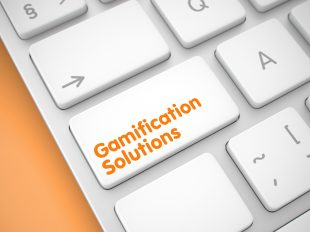 software-gamification-aziendale