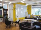 prenotazione-uffici-sala-riunione-covid