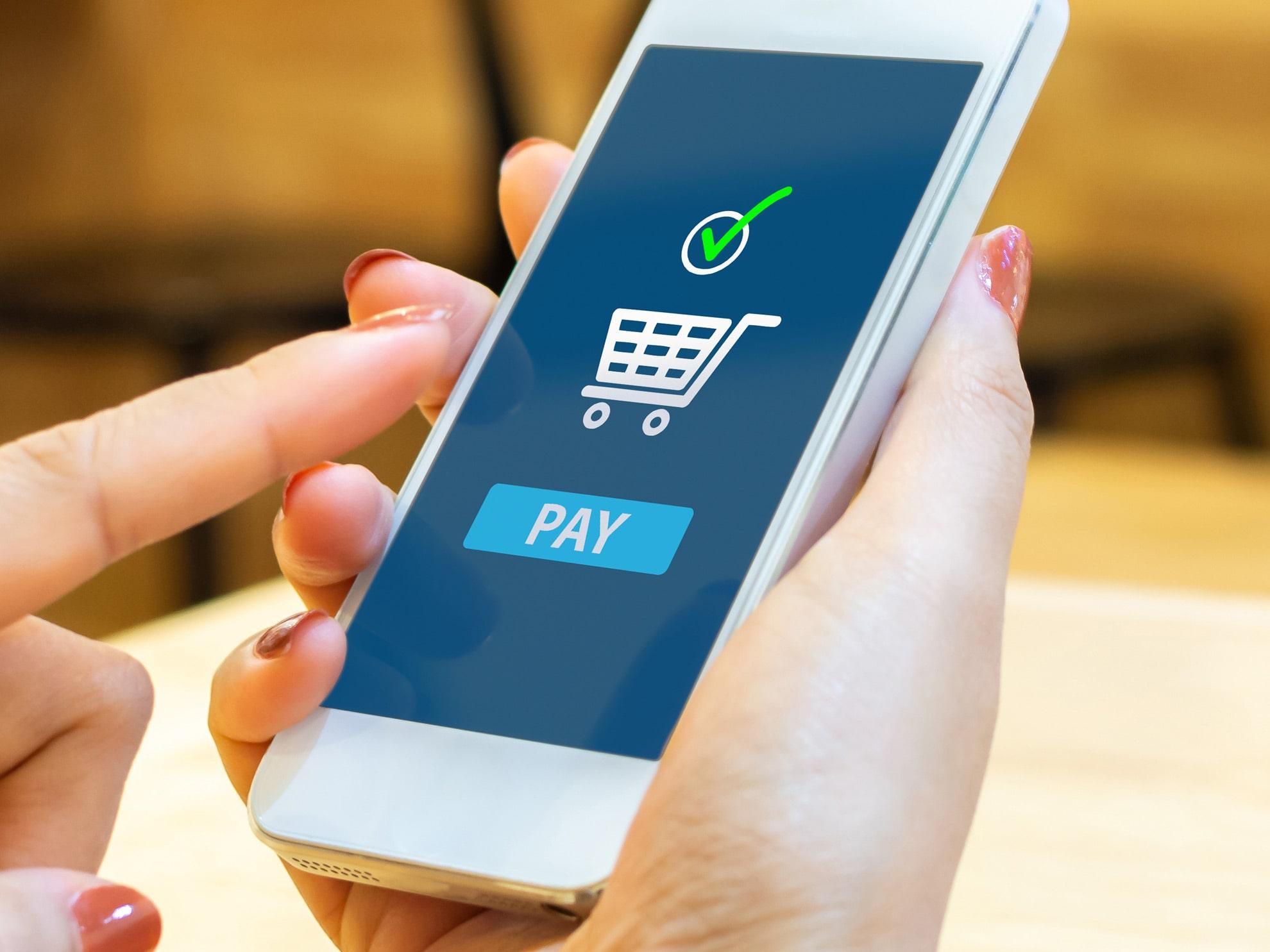 store-online-aziendali-covid