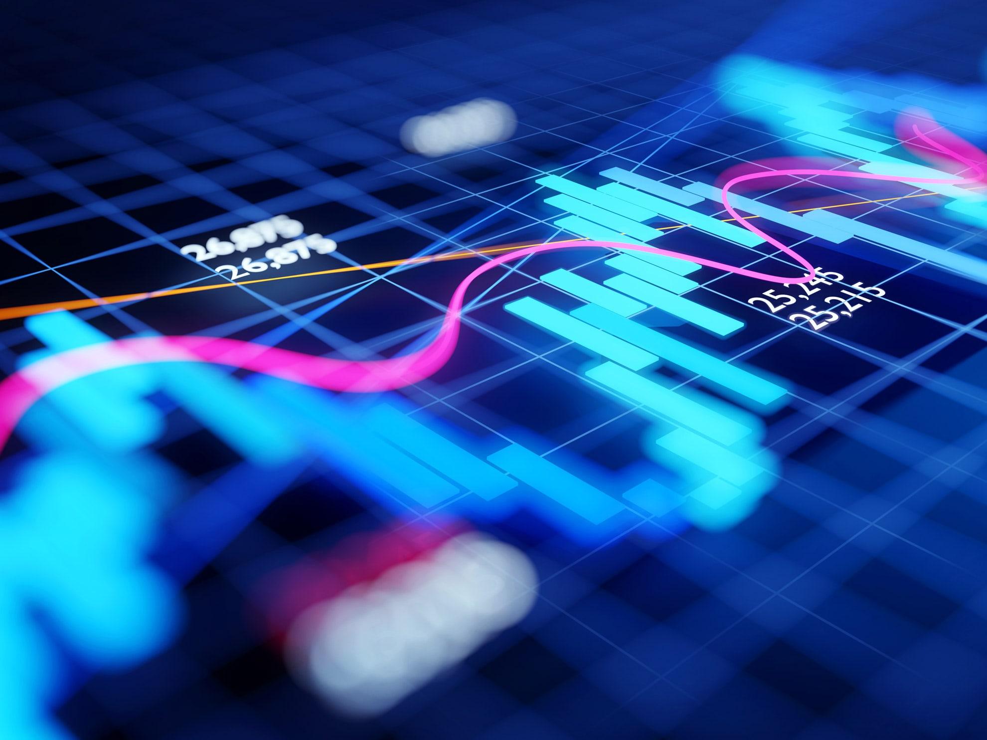 digital-cfo-gestione-crisi-aziendale