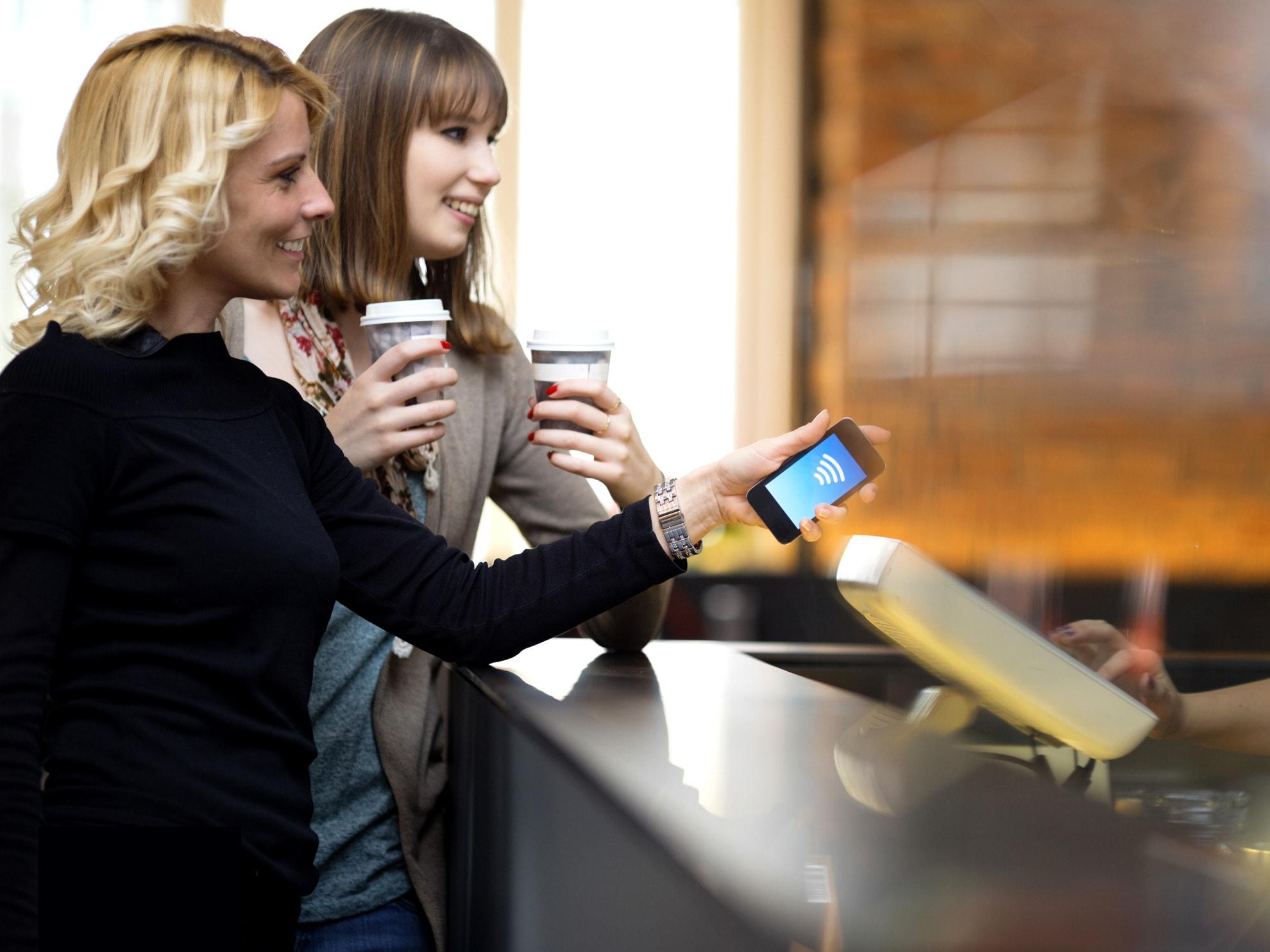 gestione-reception-alberghi