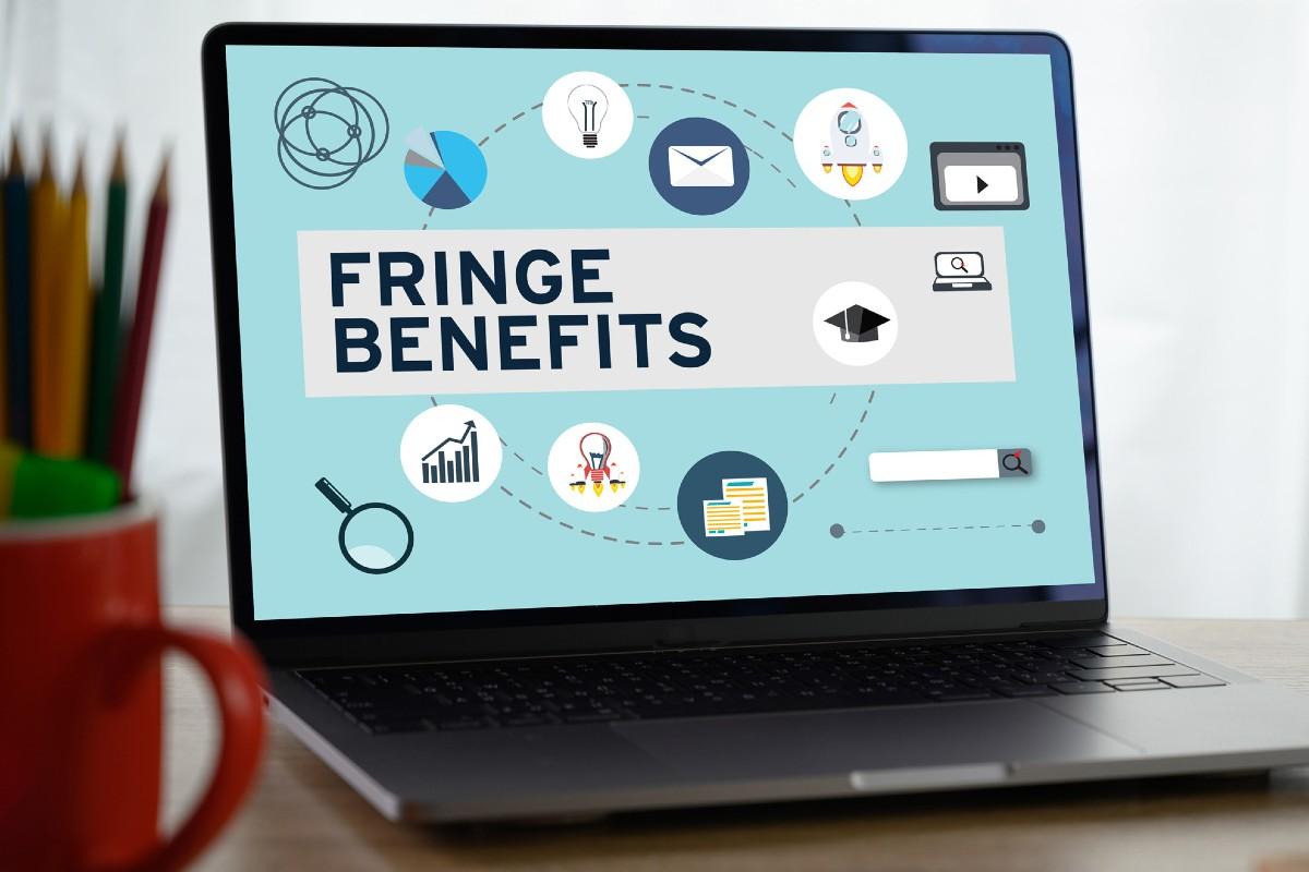fringe-benefit-app