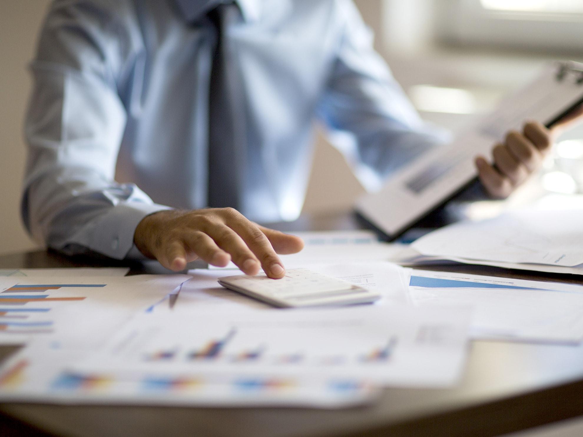 gestione-documenti-personale