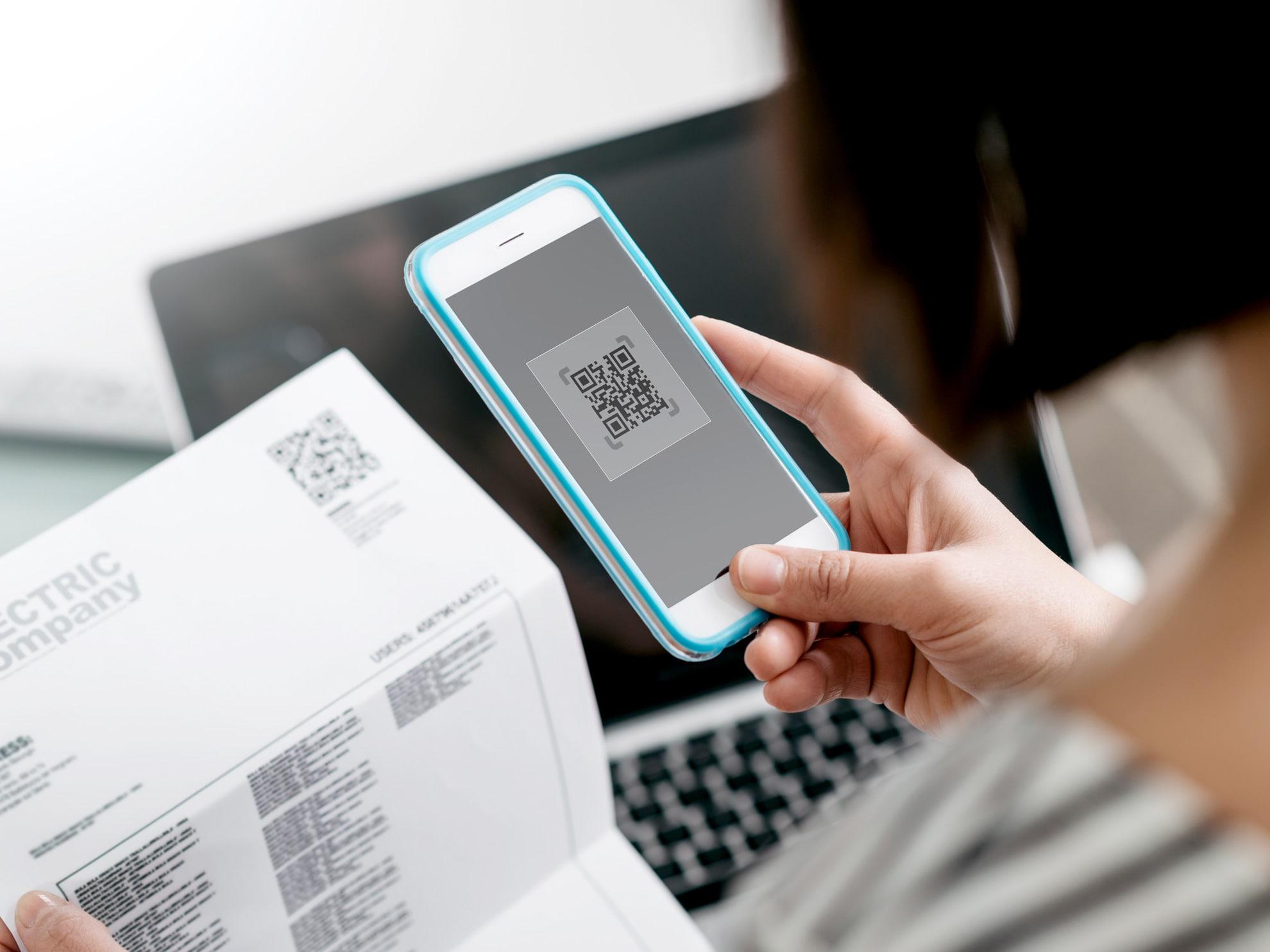 digitalizzazione-pmi-app