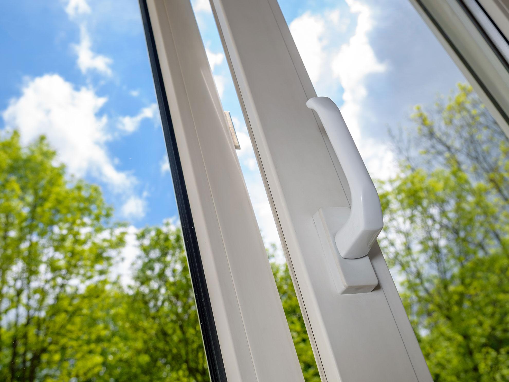 monitoraggio-qualità-aria-indoor