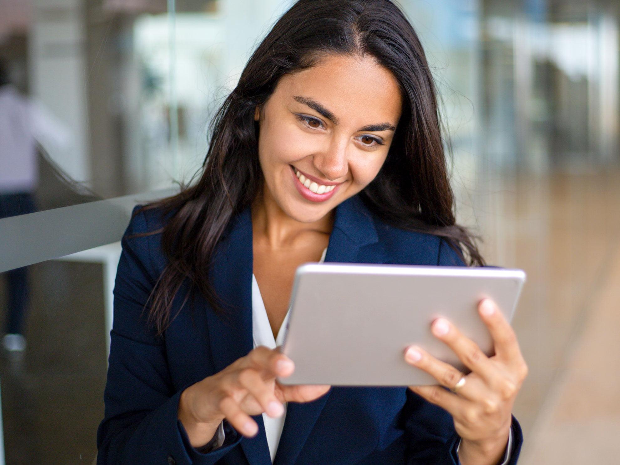 app-gestione-spazi-lavorativi