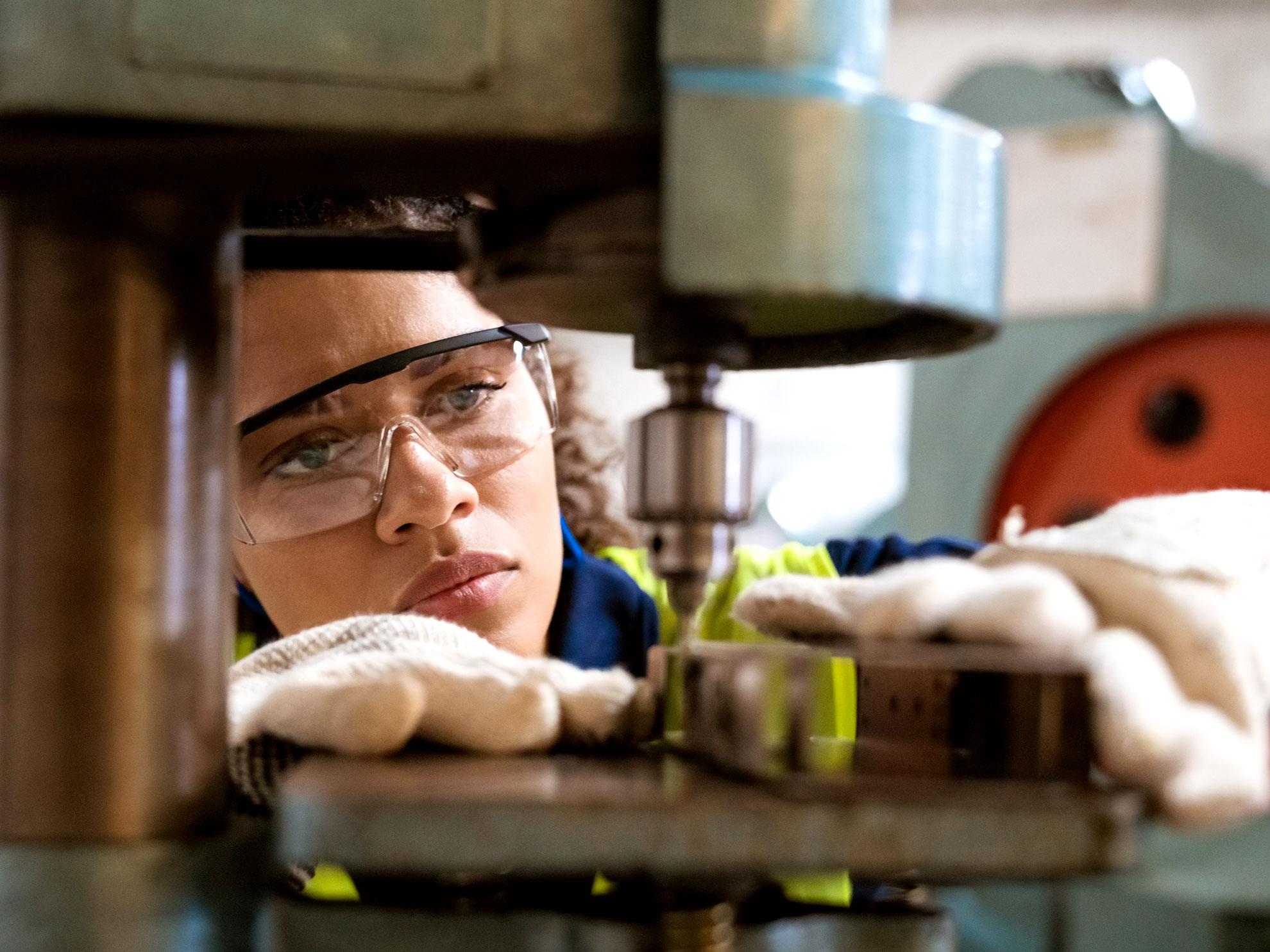 industria-manifattura-4-0