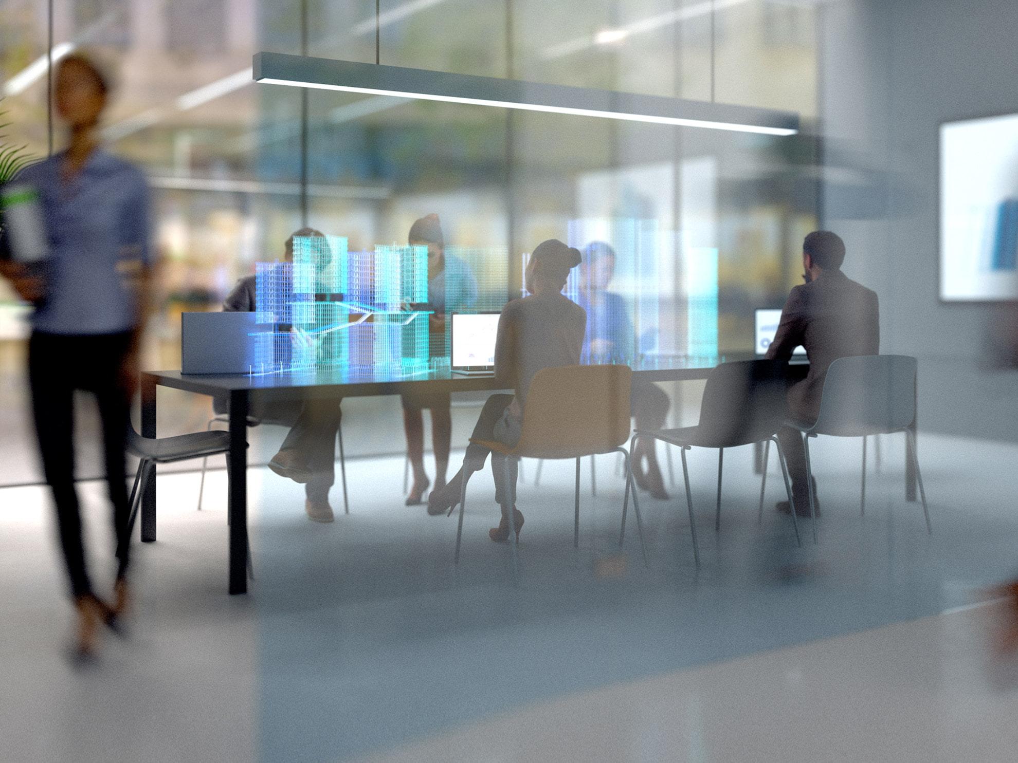digital-workplace-management