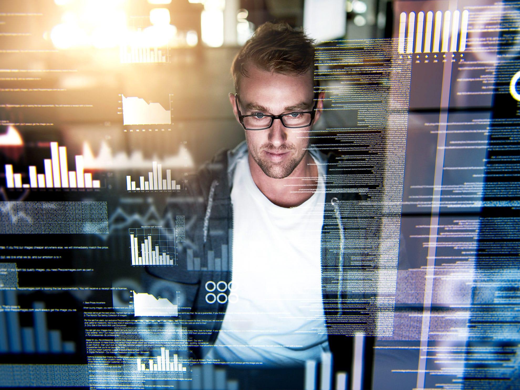 digitalizzazione-documenti