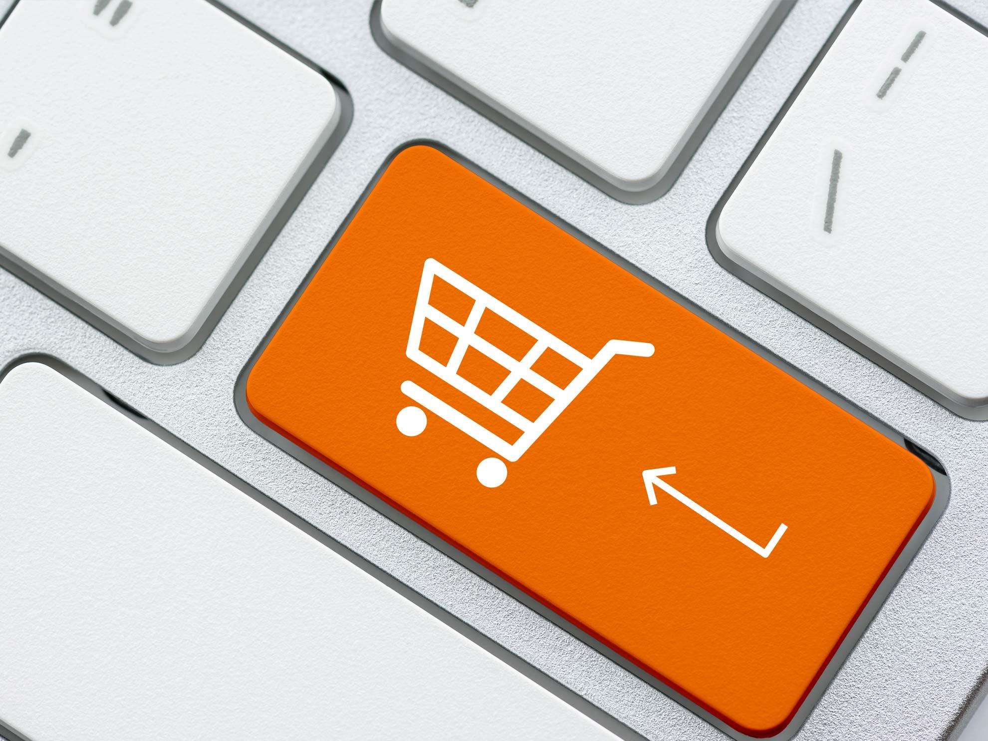 pulsante-ecommerce-cover-integrazione