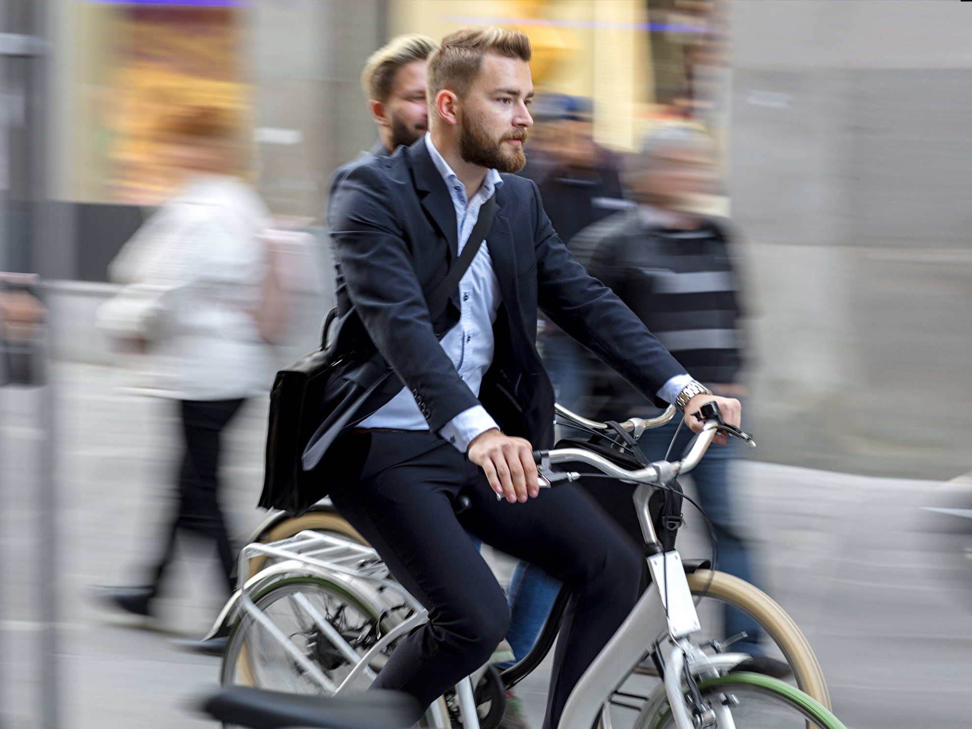 bicicletta-aziendale