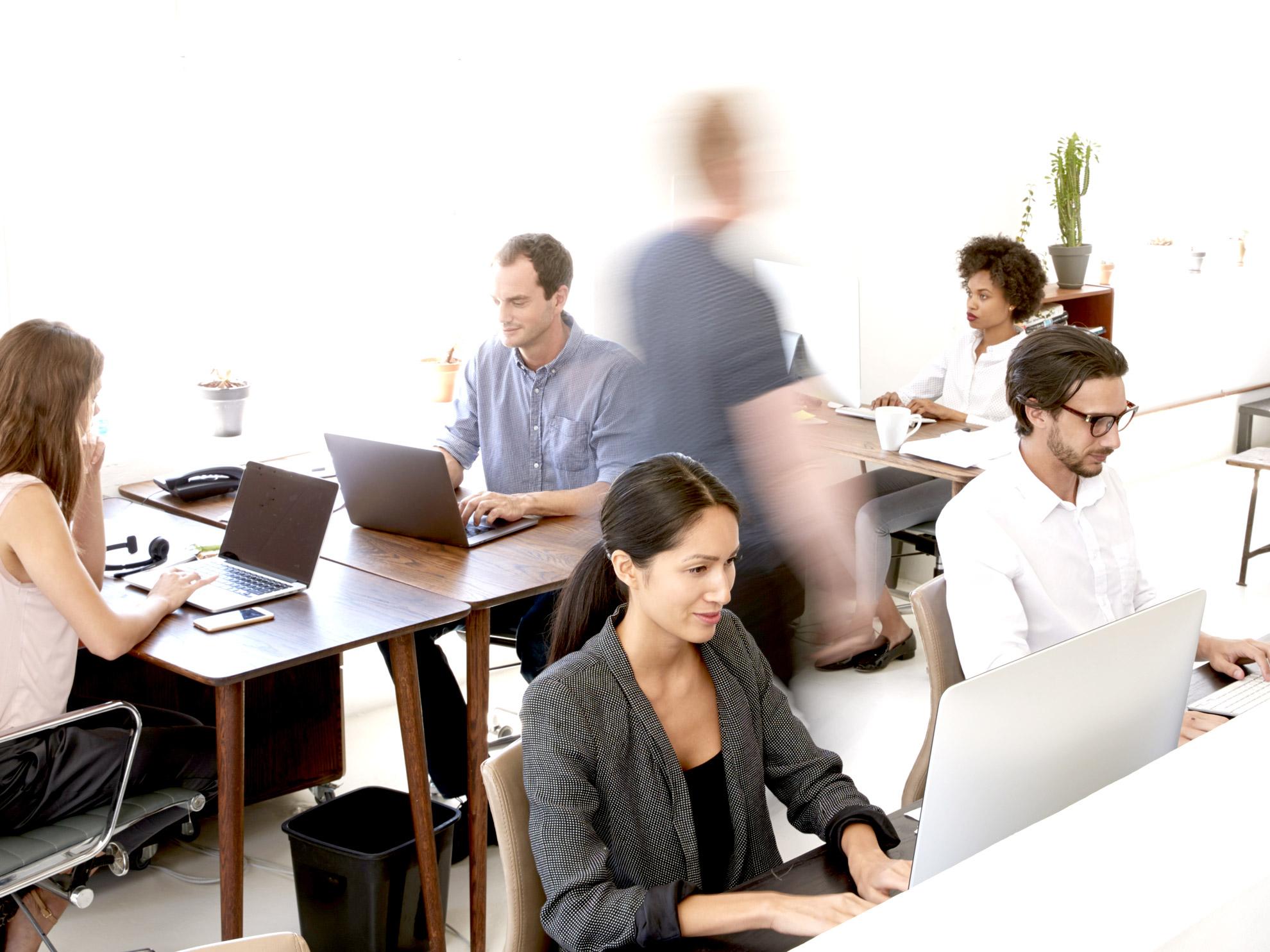 gestione-turni-lavoro-agile