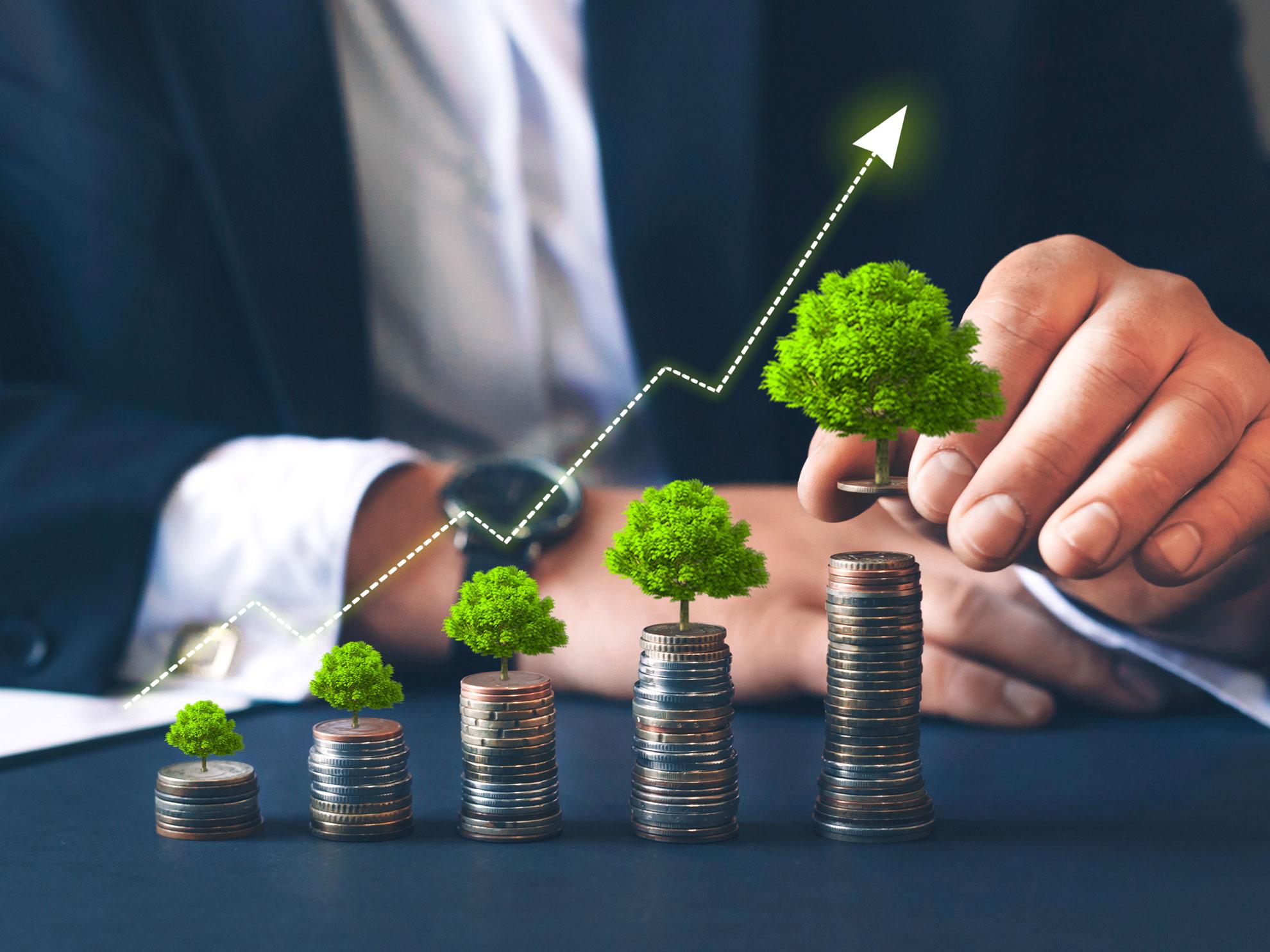 crescita-industria-4-0-cover