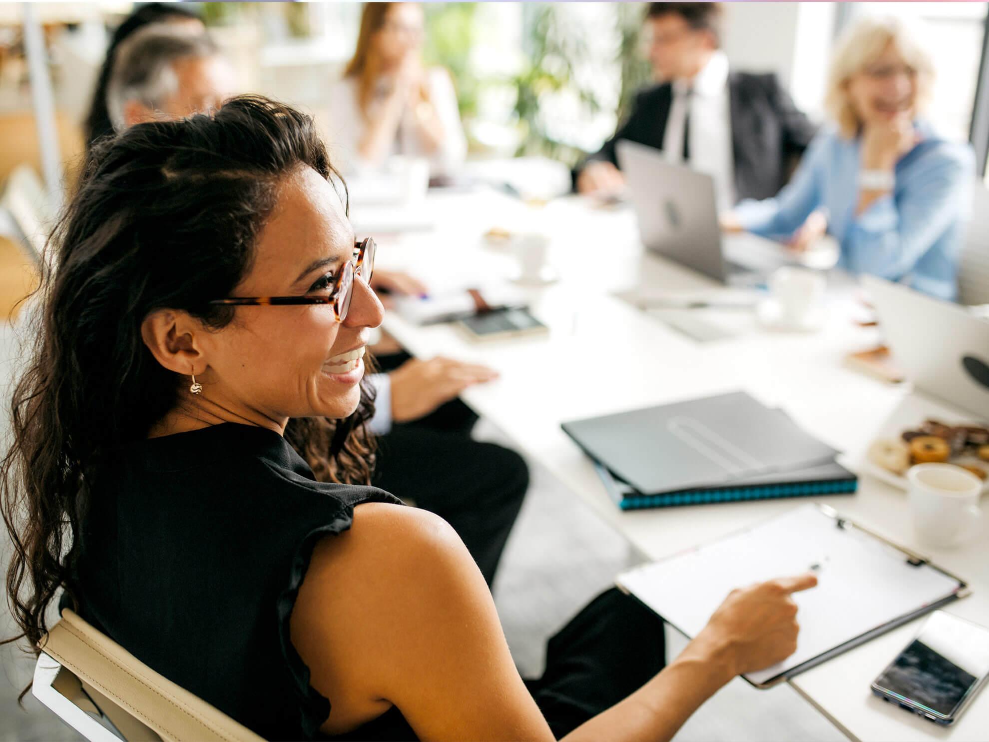 Come sviluppare il coinvolgimento dei dipendenti e migliorare le performance aziendali.