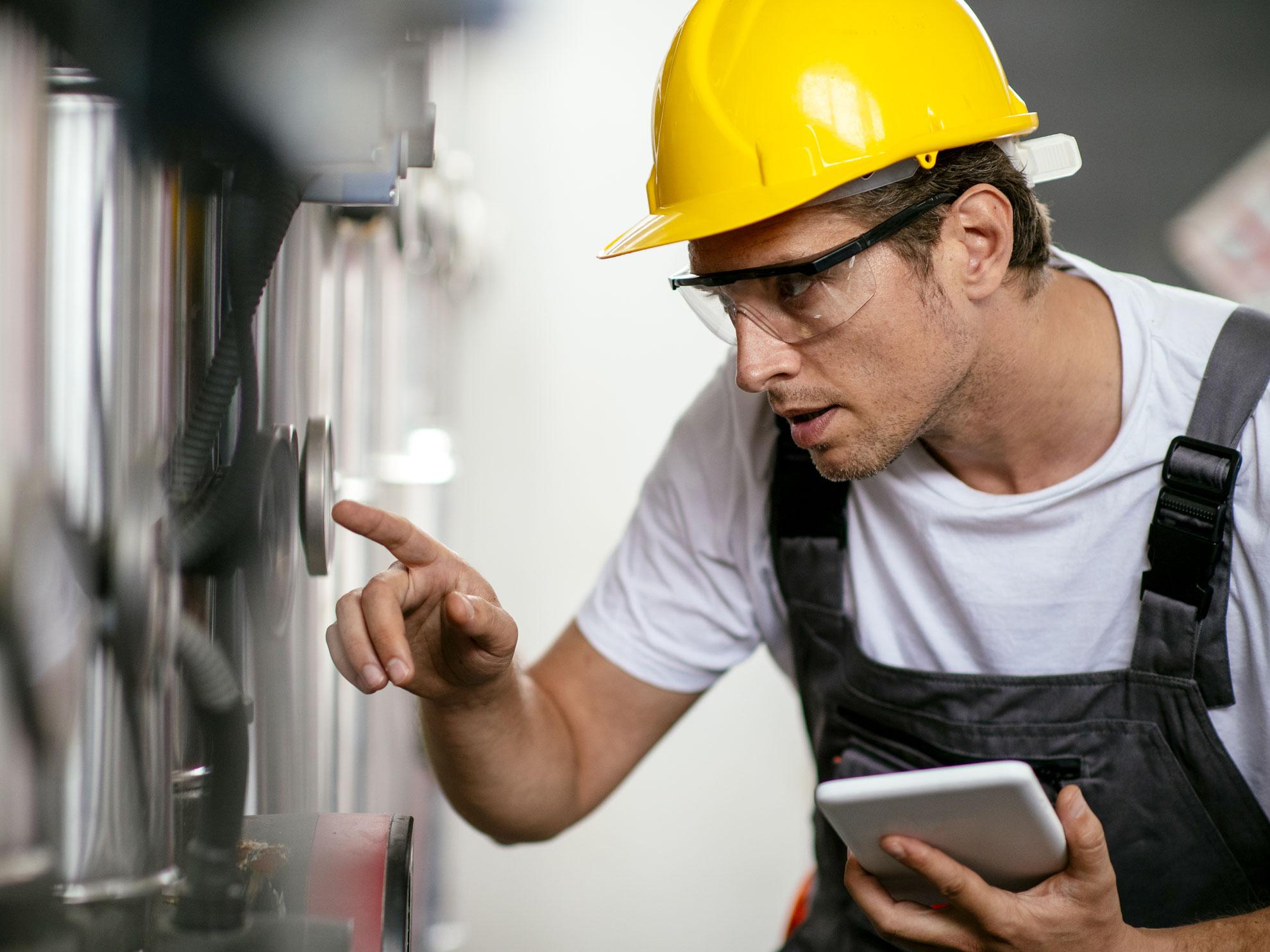 Tecniche e strumenti per ottimizzare la gestione del calore.